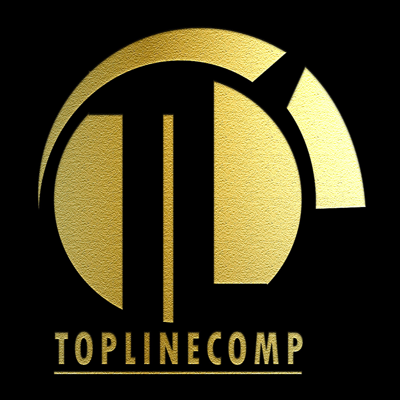 ToplineComp